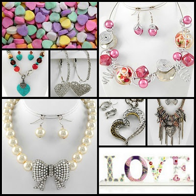 valentines jewelry facebook