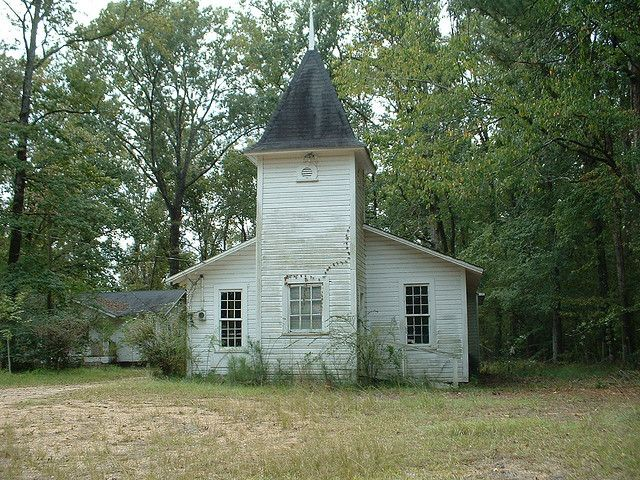 Old country church old country church flickr photo sharing