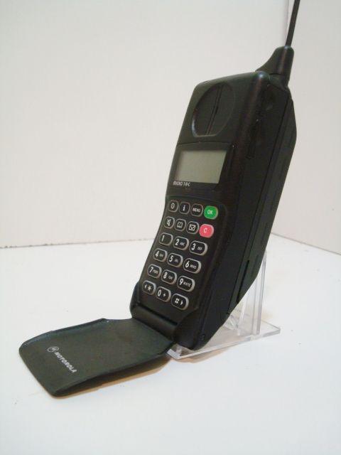 First Motorola Flip Phone 420190629cbebda7a77071edeafd2b5a.jpg: imgarcade.com/1/first-motorola-flip-phone