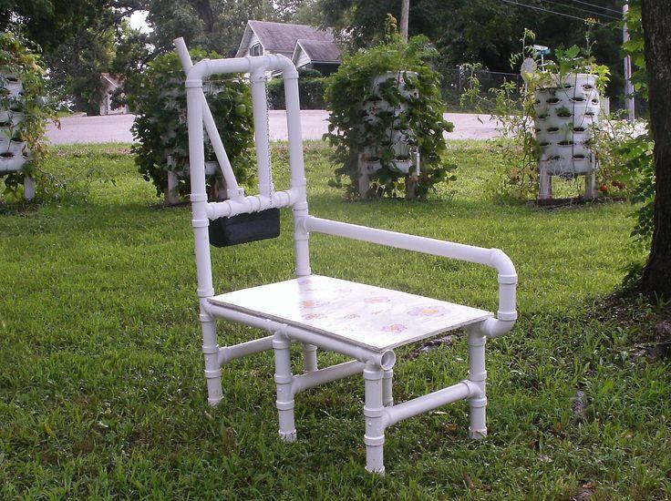 Goat+Stand+Plans Mini Goat Milk Stand | goat milk | Pinterest