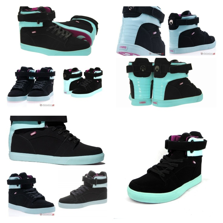 awesome shoes cute clothes pinterest