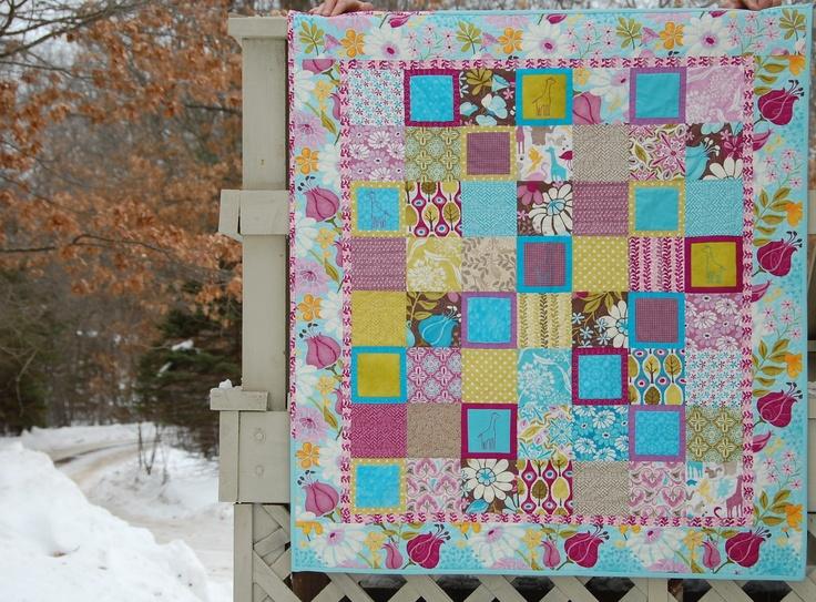 texture quilt | | Pinterest
