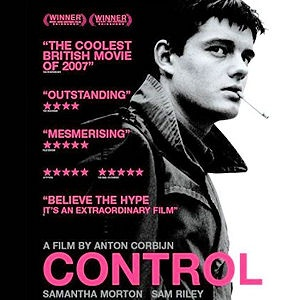 joy division great movie control music top pinterest