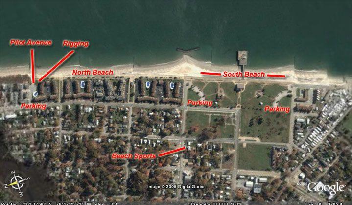 virginia beach vacation rentals memorial day