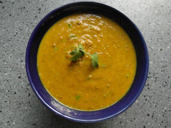 mulligatawny soup (gfdfsf)   Favorite Recipes!   Pinterest