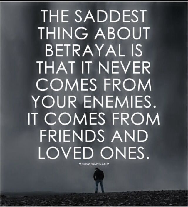 the theme of friendship in betrayed Betrayal is definitely an theme for julius caesar  themes are friendship  are friends to turn against someone and betray that person as brutus betrayed.