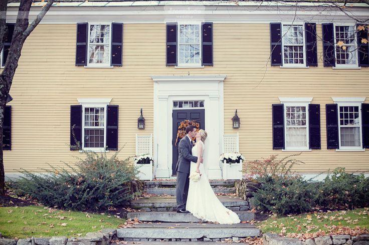 Pin By Dreamlove Wedding Photography On Bedford Village Inn Wedding N
