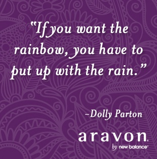 pin by aravon shoes on quotes we love pinterest