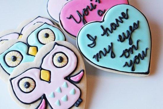 valentine lovers message