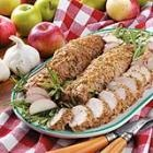 Pork Tenderloin Recipes