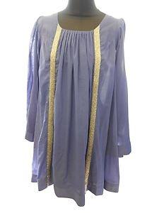http://www.ebay.co.uk/itm/180972413570