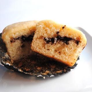 Danish Chocolate-Streusel Coffee Cake Recipes — Dishmaps