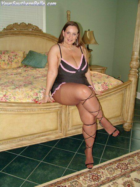 572 best Frau 2 images on Pinterest | Southern belle ...