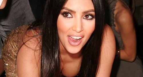 Top Sey Kim Kardashian Gifs