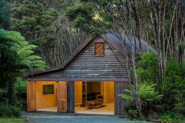 small barn house barn home pinterest