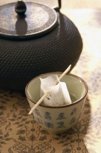 Therapeutic teas and mixtures. | World Travel | Pinterest