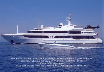 valentine's day cruises 2015 melbourne