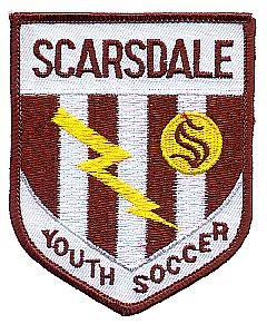 scarsdale youth soccer memorial day tournament