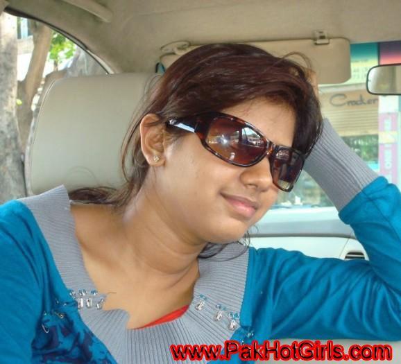 no 1 tamil chat room wallpaper