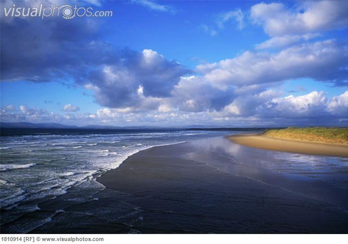 Bundoran Ireland  city photo : Bundoran Beach, Co Donegal, Ireland | Ireland | Pinterest