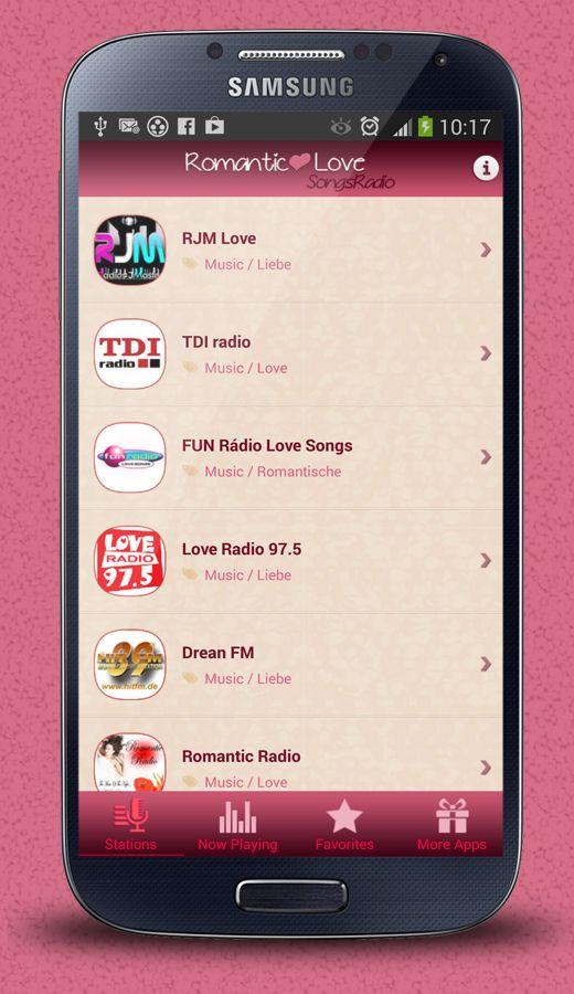 valentine romantic songs mp3