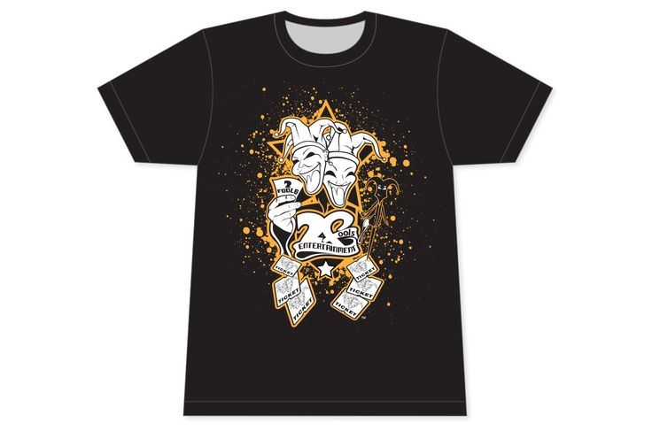 t shirt design fusion 39 s portfolio pinterest