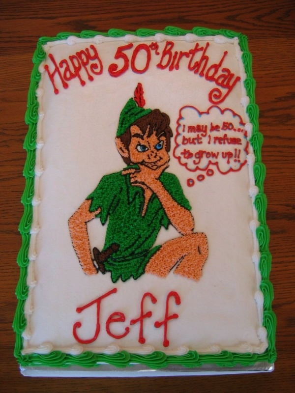 Google Image Result for http://media.cakecentral.com/modules/coppermine/albums/userpics/16253/600-Peter_Pan_Cake.JPG