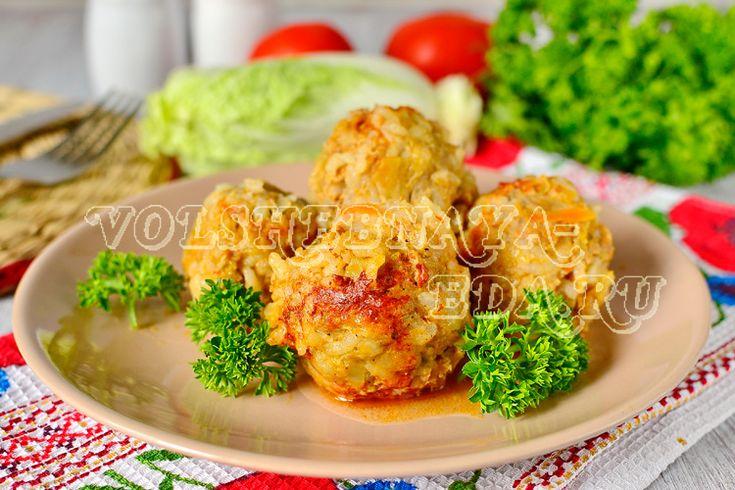 Курица с картошкой в мультиварке скороварке рецепты