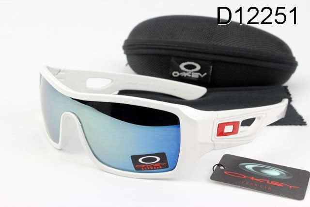 where to buy oakleys cheap  Where To Buy Oakley Sunglasses Cheap - atlantabeadgallery