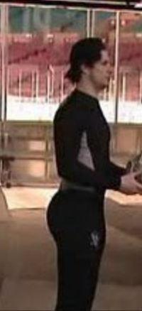 Sidney Crosby - Youre So Sexy -