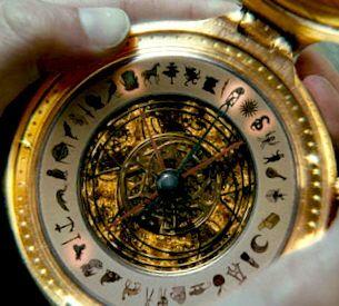 Mark Reads 'The Golden Compass': Chapter 3