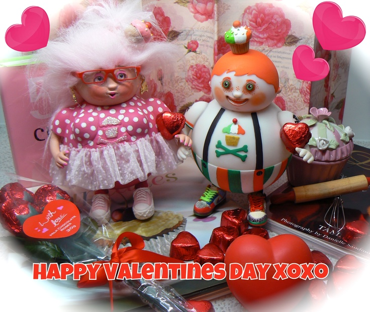 happy valentines day my friend sms