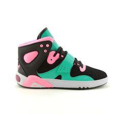 Womens adidas Roundhouse Athletic Shoe