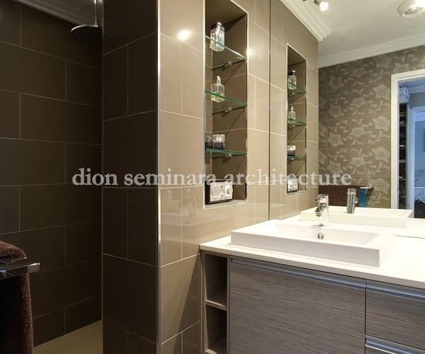 Bathroom Renovations Brisbane Home Ideas And Designs