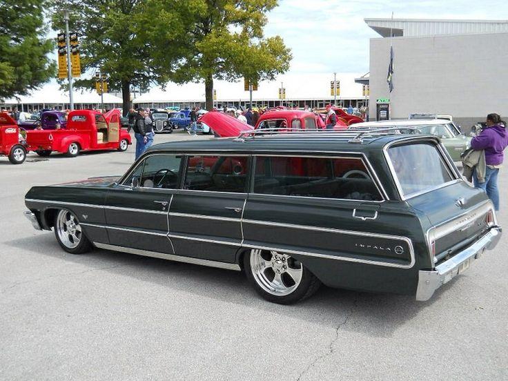 The mercedes slingshot autos post for Mercedes benz slingshot