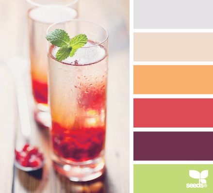 color sip