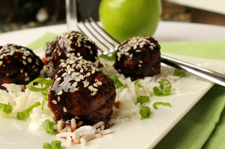 sauce basic red wine red uction sauce meatballs in red wine sauce veal ...