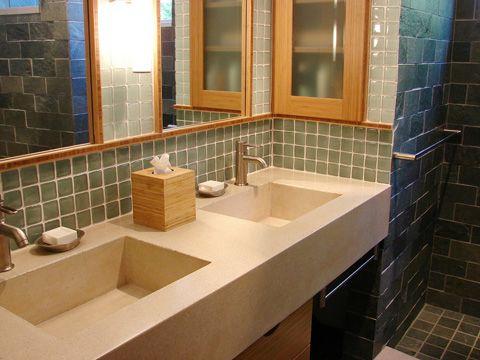 2x2 tiles from Bedrock Industries