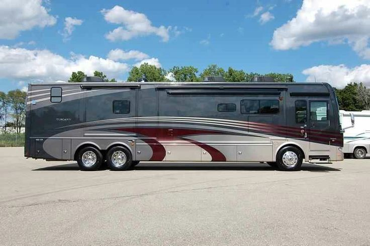 2013 thor motor coach tuscany 42rq ive always wanted a