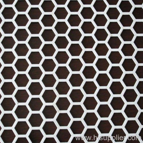 Metal Screen Material : Perforated metal materials pinterest