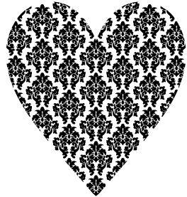 michelle valentine black falcon
