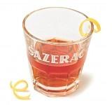 The Sazerac Cocktail | Cocktail Hour | Pinterest