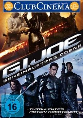 Genre Action Adventure Comedy Family Fantasy Sci Fi Re Downloadscom ...