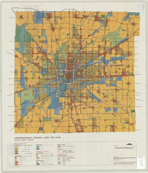Pin By Les Zimmer On Maps Of Indiana  Pinterest