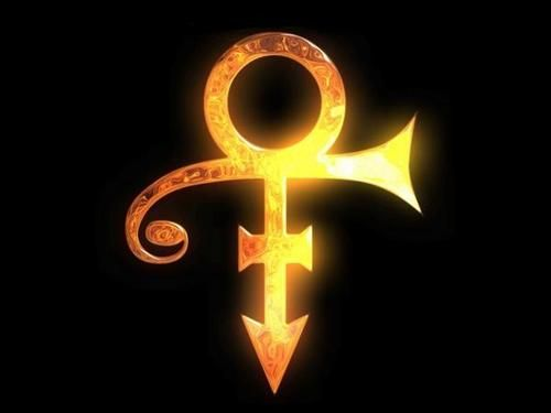 love symbol prince my prince pinterest