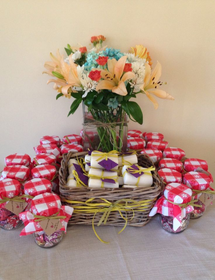 Housewarming favors ideas arts and crafts pinterest