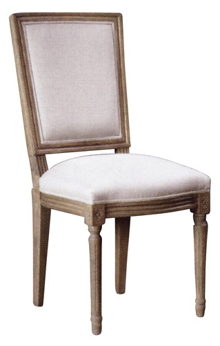 Dining Room Chair Option 2 Dream Home Pinterest