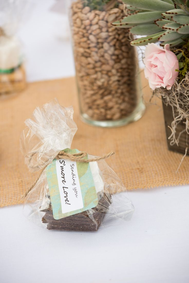 Wedding Favor Ideas Pinterest : Wedding favors. Wedding Ideas Pinterest