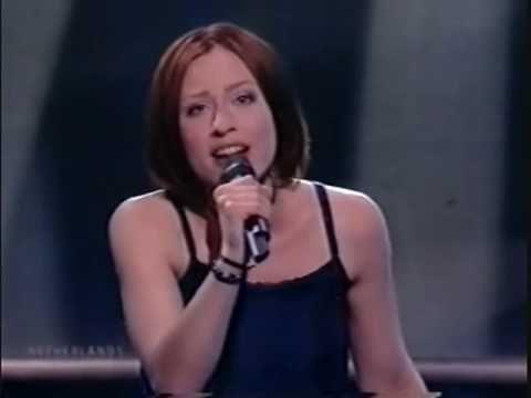 eurovision semi final one 2014