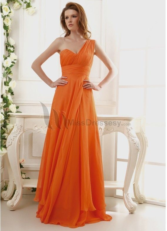 Pin by lawrence gary on long bridesmaid dresses pinterest for Simple wedding dresses under 100